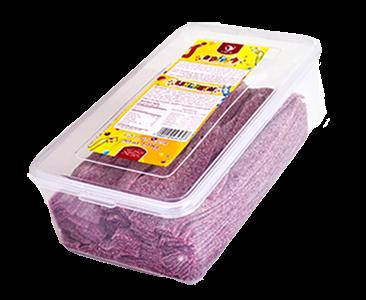 שטיחים-ענבים-מסוכר